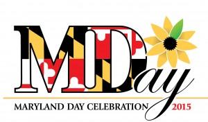 Md Day logo 2015 (1)