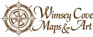 WimseyCoveMapLogo.new
