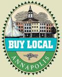 Buy-Local-Annapolis