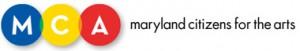 Maryland-citizens-Arts-logo