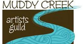 Muddy-Creek-artist-guild